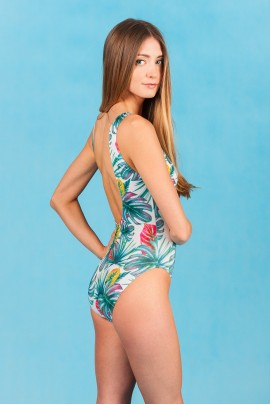 Surf Love Swimsuit